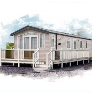 Caravan Ownership, Plas Caravan Park